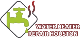 water heater repair houston